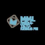 MML-FGI