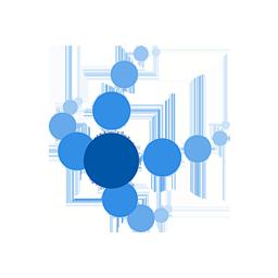 Pointcloud.fi logo